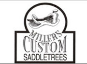 Miller's Custom Saddletrees